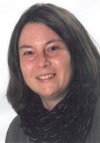 Anke Abel