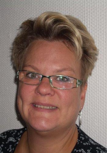 Jutta Burgeleit