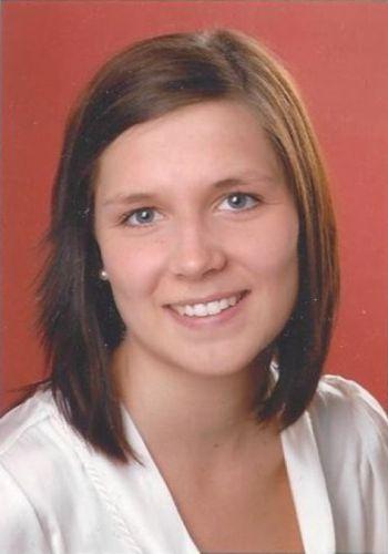 Laura Buschmann
