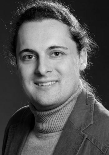 Benjamin Hoch