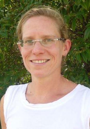 Andrea Karthäuser