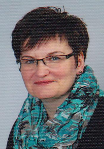 Martina Krickmeyer