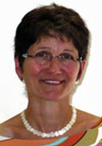 Cornelia Langenbruch
