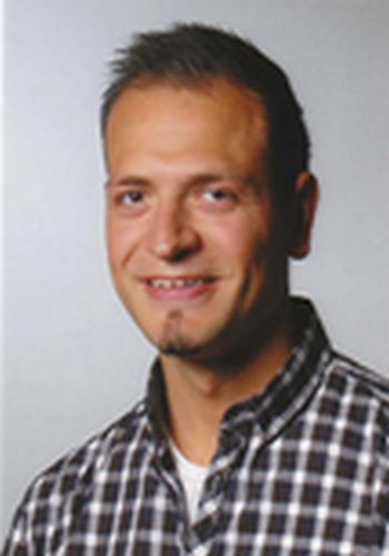 Vasko Tancev