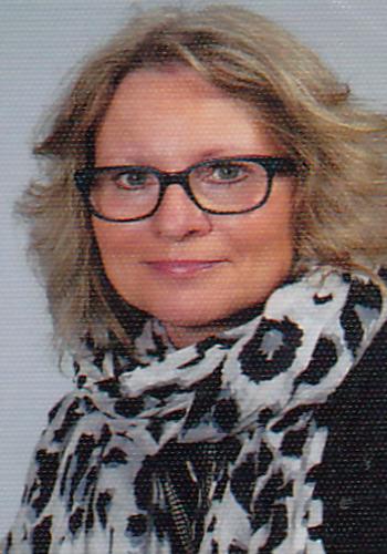 Kerstin Wehner-Stracke