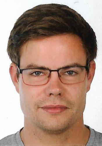 Simon Lorkowski