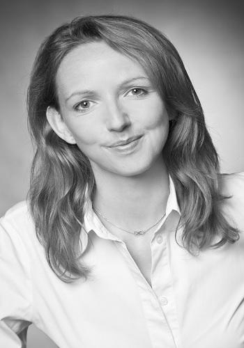 Janine Herburg